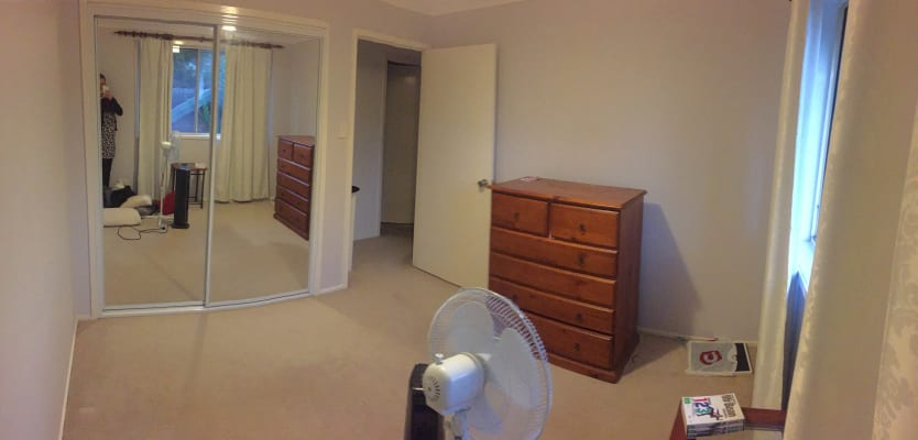 $180, Share-house, 3 bathrooms, Alex Close, Ourimbah NSW 2258