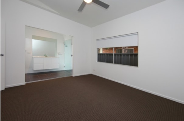 $165-190, Share-house, 2 rooms, Hibberd Street, Hamilton South NSW 2303, Hibberd Street, Hamilton South NSW 2303