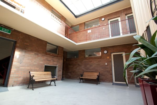 $400, Studio, 1 bathroom, Crown Street, Surry Hills NSW 2010