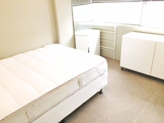 $137, Flatshare, 2 bathrooms, Maroubra Road, Maroubra NSW 2035