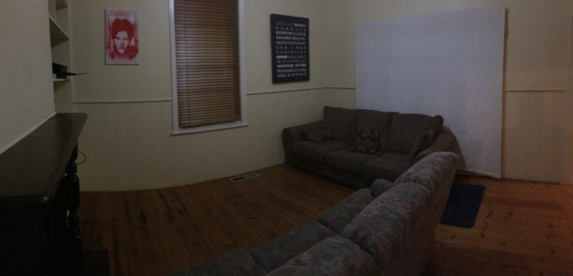 $122, Share-house, 4 bathrooms, Webster Street, Ballarat Central VIC 3350