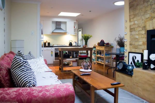 $250, Share-house, 3 bathrooms, Catherine Street, Leichhardt NSW 2040