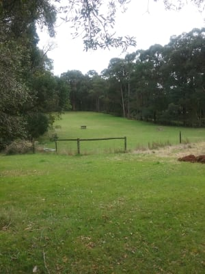 $250, Homestay, 4 bathrooms, Warwick Road, Gembrook VIC 3783