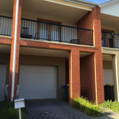 $200, Share-house, 2 bathrooms, Pickering Street, Brompton SA 5007