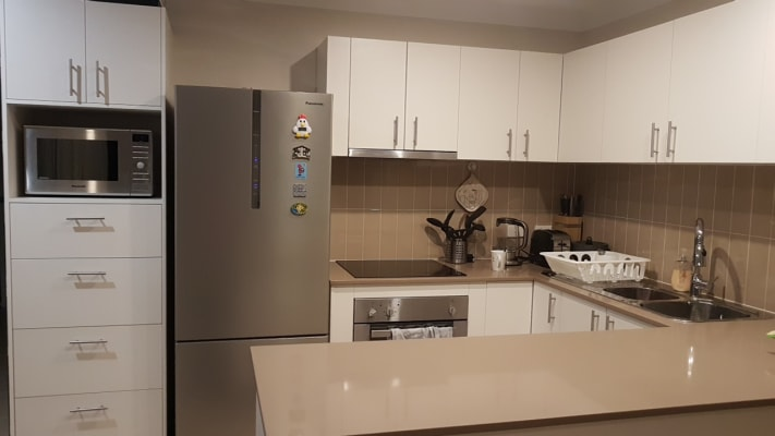 $190, Share-house, 2 bathrooms, East Street, Camp Hill QLD 4152