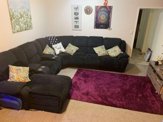 $170, Share-house, 3 bathrooms, Chadstone Road, Craigie WA 6025