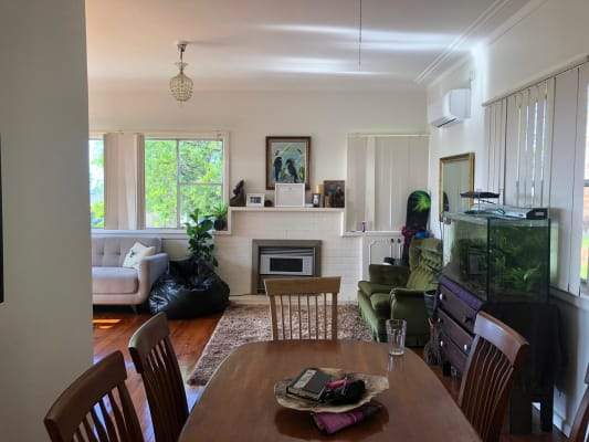 $240, Share-house, 2 bathrooms, Gipps Road, Mount Keira NSW 2500