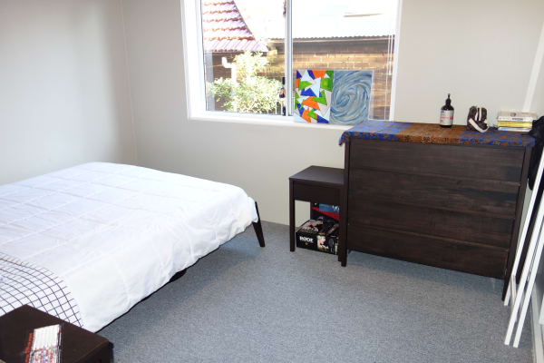 $290, Flatshare, 3 bathrooms, Market Street, Randwick NSW 2031
