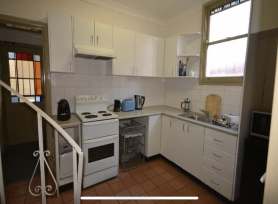 $185, Share-house, 4 bathrooms, Albion Street, Surry Hills NSW 2010