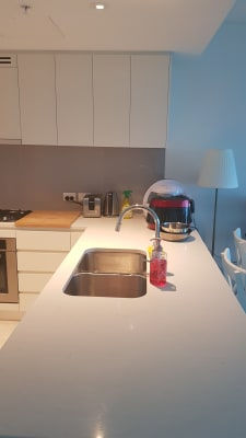 $155-165, Flatshare, 2 rooms, Mary Street, Brisbane City QLD 4000, Mary Street, Brisbane City QLD 4000