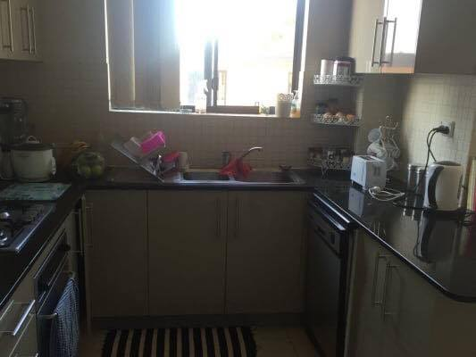 $260, Flatshare, 3 bathrooms, George Street, Burwood NSW 2134