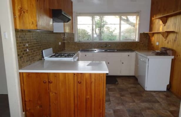 $170, Share-house, 3 bathrooms, Trentwood Avenue, Balwyn North VIC 3104