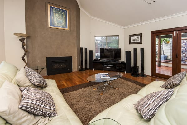 $220, Share-house, 5 bathrooms, Westminster Street, East Victoria Park WA 6101