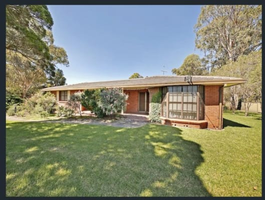 $250, Share-house, 4 bathrooms, Bargo Road, Bargo NSW 2574