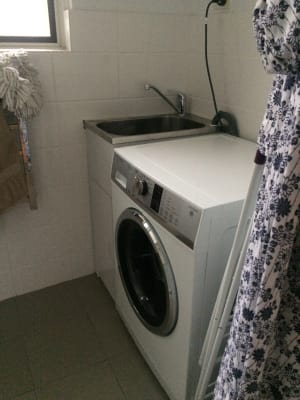 $260, Flatshare, 2 bathrooms, Albion Street, Balaclava VIC 3183