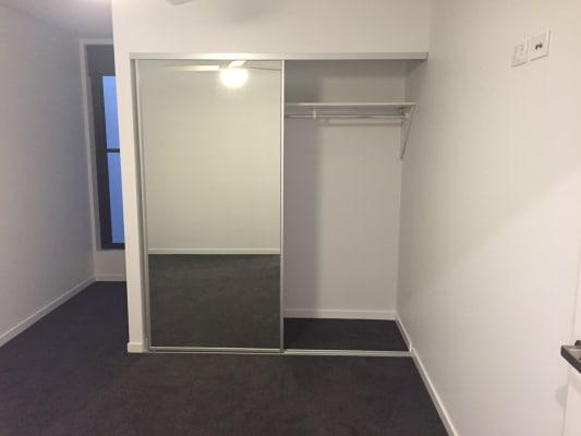 $200, Flatshare, 2 bathrooms, View Street, Mount Gravatt East QLD 4122