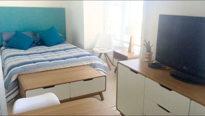 $450, Flatshare, 2 bathrooms, Campbell Parade, Bondi Beach NSW 2026