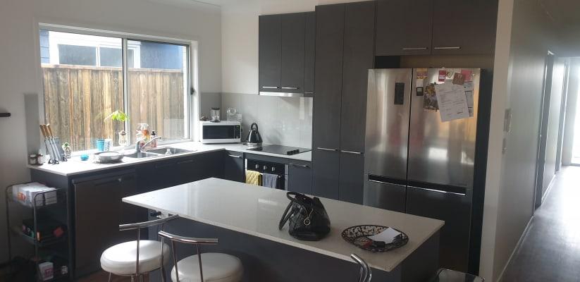 $170, Share-house, 4 bathrooms, Carlisle Street, Caloundra West QLD 4551