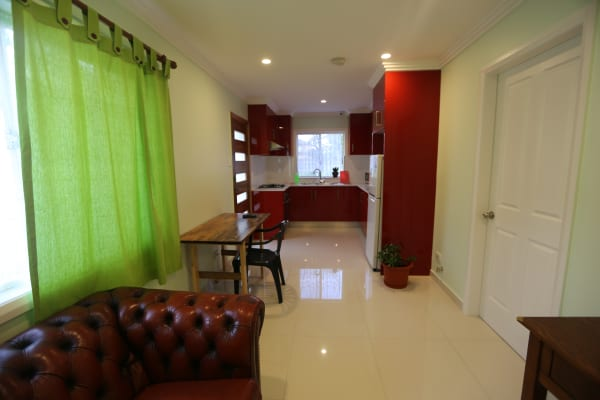 $300, Share-house, 2 bathrooms, Baird Avenue, Matraville NSW 2036
