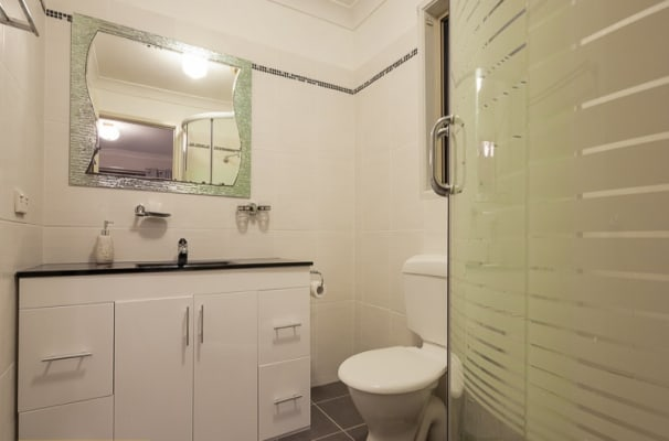 $160, Share-house, 5 bathrooms, Camellia Place, Sunnybank Hills QLD 4109