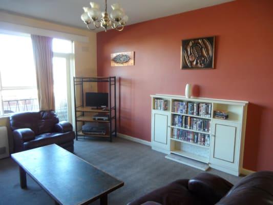 $170, Flatshare, 2 bathrooms, Lewisham Road, Windsor VIC 3181