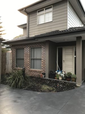 $200, Share-house, 3 bathrooms, Bellevue Crescent, Seaford VIC 3198