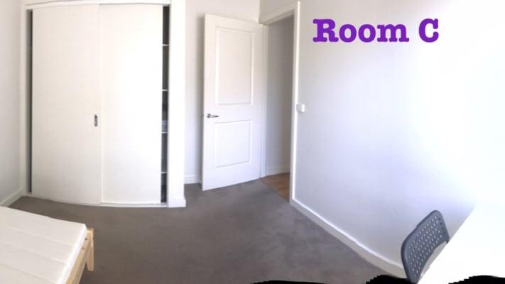 $160, Flatshare, 4 bathrooms, Margaret Street, Clayton VIC 3168