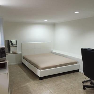 $250, Studio, 1 bathroom, Evander Street, Sunnybank Hills QLD 4109