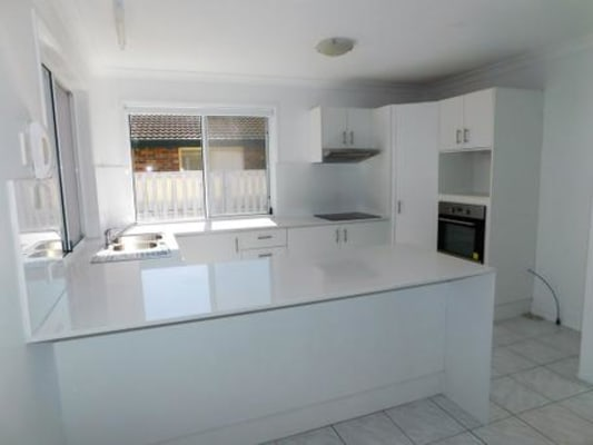 $250, Share-house, 4 bathrooms, Dipper Drive, Burleigh Waters QLD 4220