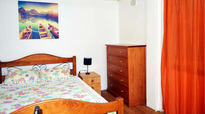 $230, Share-house, 4 bathrooms, Allengrove Crescent, North Ryde NSW 2113