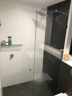 $400, Flatshare, 2 bathrooms, Marshall Avenue, St Leonards NSW 2065
