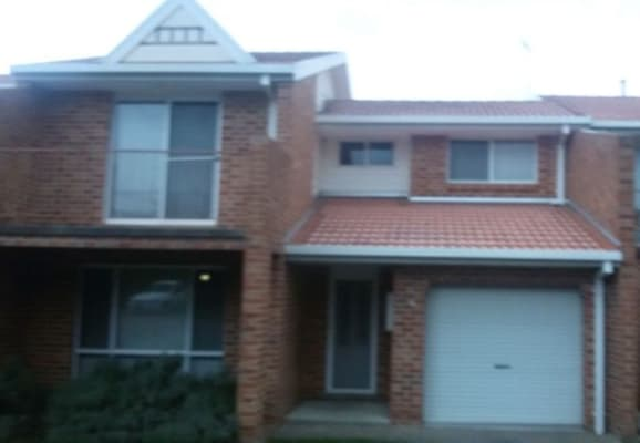 $195, Share-house, 3 bathrooms, Tenison-Woods Circuit, Bonython ACT 2905