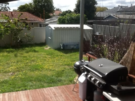 $150, Share-house, 3 bathrooms, George Street, Kensington WA 6151