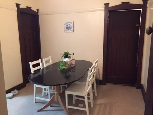 $350, Share-house, 3 bathrooms, Wairoa Avenue, North Bondi NSW 2026
