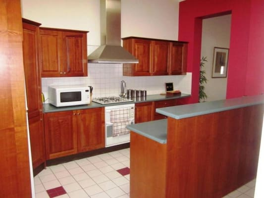$270, Share-house, 3 bathrooms, Rathdowne Street, Carlton North VIC 3054