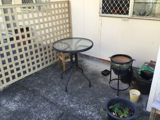 $140, Flatshare, 2 bathrooms, Labrador Street, Labrador QLD 4215