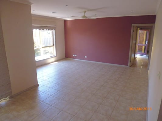 $100, Share-house, 4 bathrooms, Semillion Place, Waurn Ponds VIC 3216