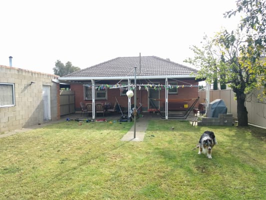$170, Share-house, 3 bathrooms, Charles Street, Ascot Park SA 5043