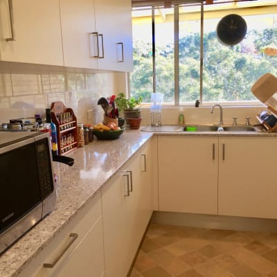 $320, Share-house, 3 bathrooms, Milray Avenue, Wollstonecraft NSW 2065