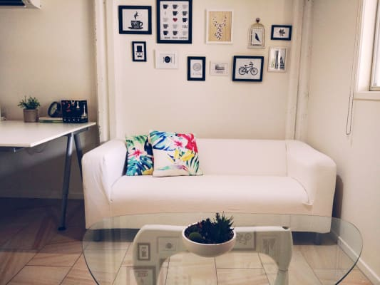 $270, Share-house, 3 bathrooms, Moggill Rd, Indooroopilly QLD 4068
