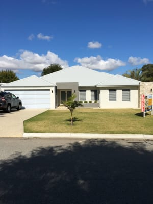 $0, Share-house, 4 bathrooms, Paulett Way, Belmont WA 6104