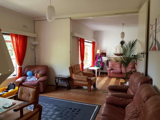 $160, Share-house, 4 bathrooms, Asibett Ave, Camberwell VIC 3124