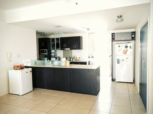 $152, Flatshare, 3 bathrooms, Sturt Street, Townsville City QLD 4810