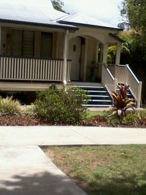 $165, Share-house, 6 bathrooms, Ipswich Road, Annerley QLD 4103