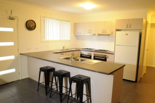 $180, Share-house, 6 bathrooms, Dawson Street, Waratah NSW 2298