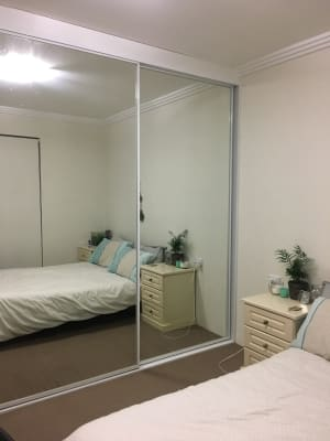 $270, Share-house, 2 bathrooms, Rocky Point Road, Beverley Park NSW 2217