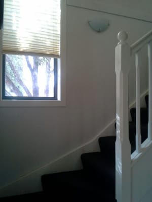 $140, Share-house, 4 bathrooms, Frances Street, Lidcombe NSW 2141