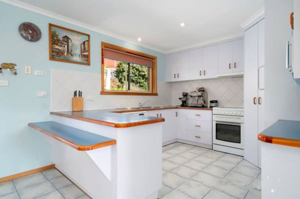 $180, Share-house, 4 bathrooms, Beneve Court, Montrose TAS 7010