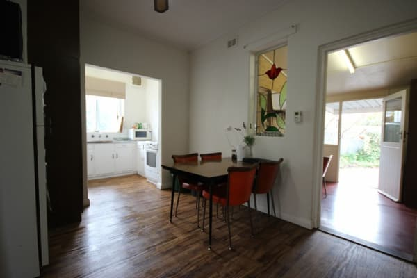 $174-184, Share-house, 2 rooms, Third Avenue, Klemzig SA 5087, Third Avenue, Klemzig SA 5087