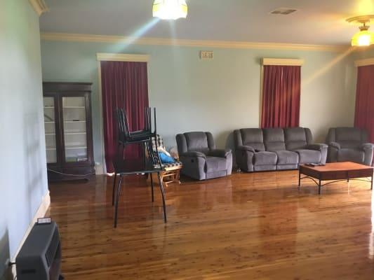 $150, Share-house, 2 rooms, Pitt Street, Junee NSW 2663, Pitt Street, Junee NSW 2663